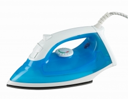 Steam-Iron-The-Trent